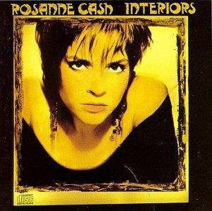 Rosanne Cash/Interiors