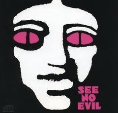 see-no-evil-songs