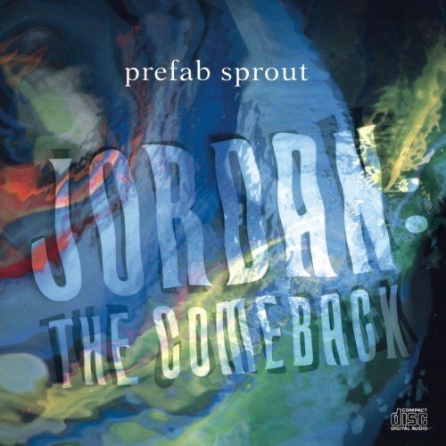 prefab-sprout-jordan-the-comeback