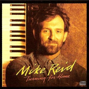 Reid Mike Turing For Home