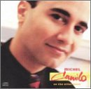 Michel Camilo/On The Other Hand