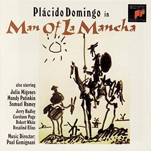man-of-la-mancha-cast-recording-domingo-migenes-patinkin