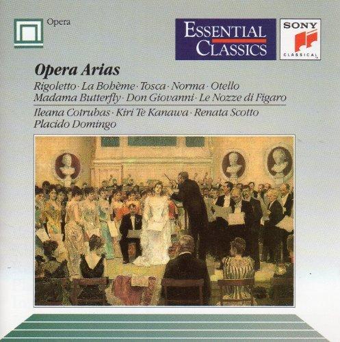 donizetti-bellini-verdi-mozart-opera-arias-te-kanawa-cotrubas-domingo-