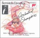 leonard-bernstein-orchestral-showpieces-bernstein-various