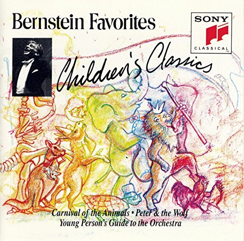 leonard-bernstein-childerns-classics-bernstein-new-york-po
