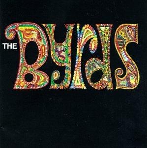 Byrds/Byrds
