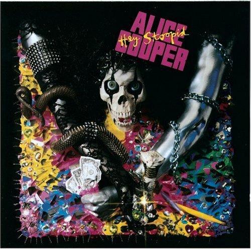 alice-cooper-hey-stoopid