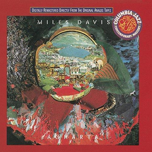 miles-davis-agharta-2-cd-set