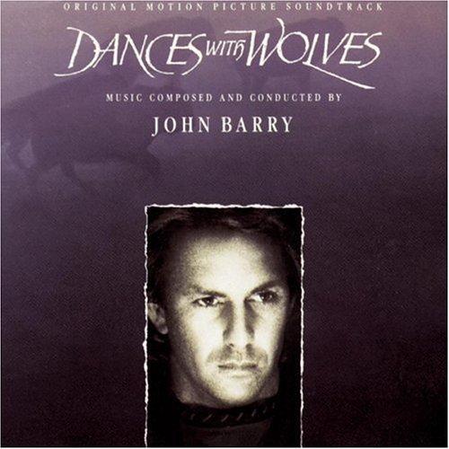 dances-with-wolves-soundtrack