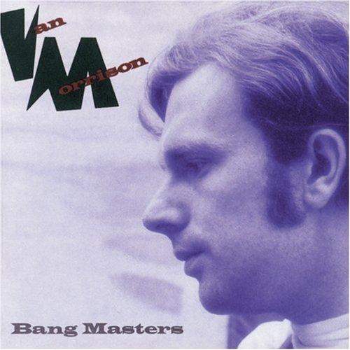 van-morrison-bang-masters