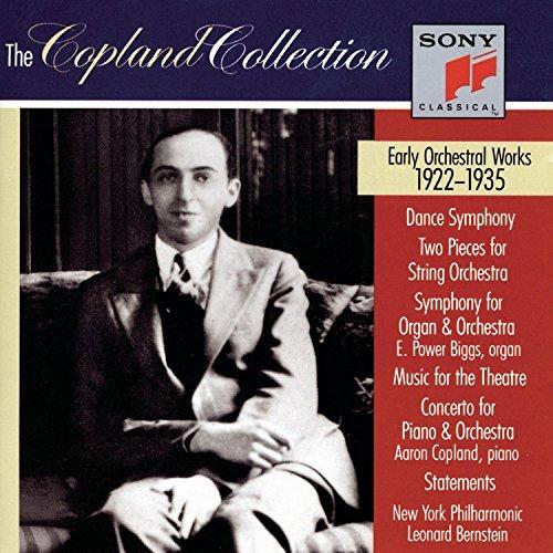 a-copland-copland-collection-1922-35-copland-collection-bernstein-various