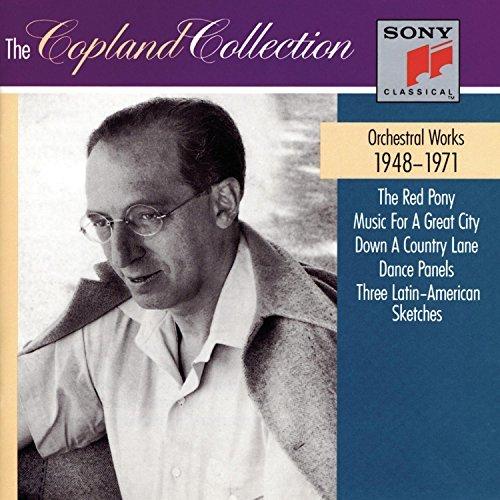 a-copland-copland-collection-1948-71-copland-collection-copland-bernstein-various