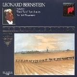 J. Haydn Sym 82 87 Bernstein New York Phil