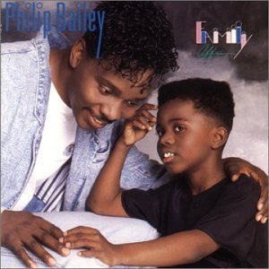 philip-bailey-family-affair