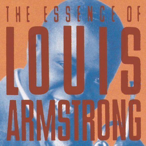 louis-armstrong-essence-of-louis-armstrong