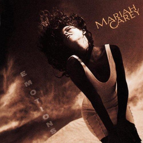 Mariah Carey/Emotions
