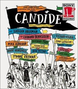 candide-original-broadway-cast-cook-adrian-rounseville-aplon-olvis-chapman-petina