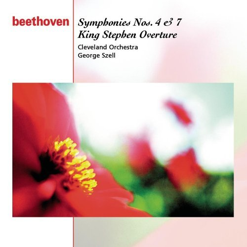 lv-beethoven-sym-4-7-ovt-king-stephen-szell-cleveland-orch
