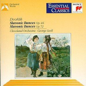 a-dvorak-slavonic-dances-comp-szell-cleveland-orch
