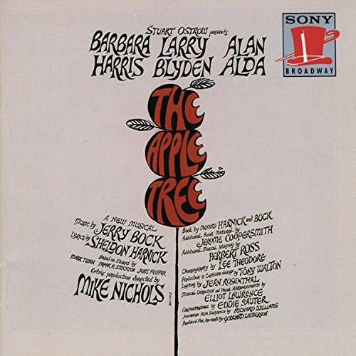 apple-tree-original-broadway-cast-harris-blyden-alda