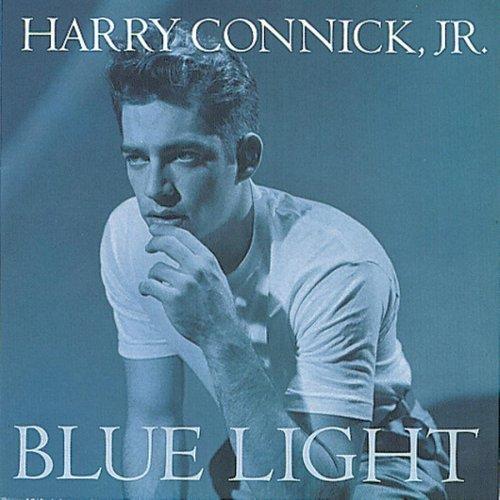 harry-connick-jr-blue-light-red-light