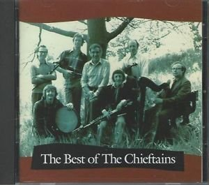 Chieftains Best Of Chieftains