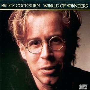 bruce-cockburn-world-of-wonders