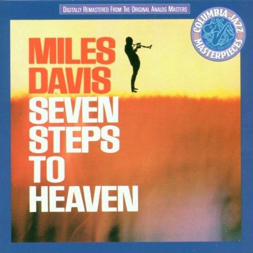 miles-davis-seven-steps-to-heaven