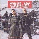 Clivilles & Cole/Vol. 1-Greatest Remixes