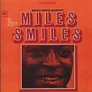 miles-quintet-davis-miles-smiles