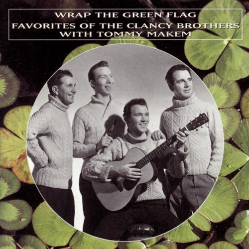 clancy-brothers-makem-favorites-wrap-the-green-flag
