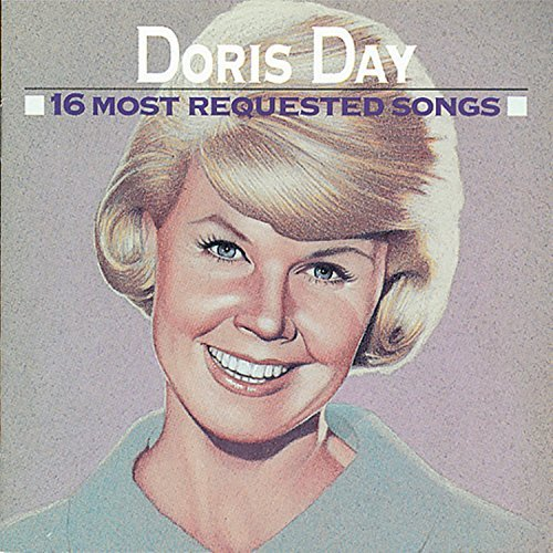 Day Doris 16 Most Requested Songs