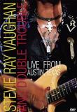 Vaughan Stevie Ray & Double Tr Live From Austin Texas Live From Austin Texas