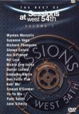 Best Of Sessions At West 54 Vol. 1 Best Of Sessions At Wes Ben Folds Five Difranco Vega Best Of Sessions At West 54th