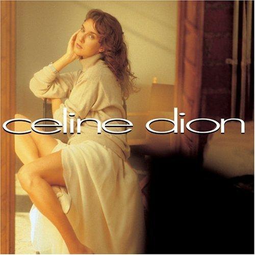 Celine Dion/Celine Dion