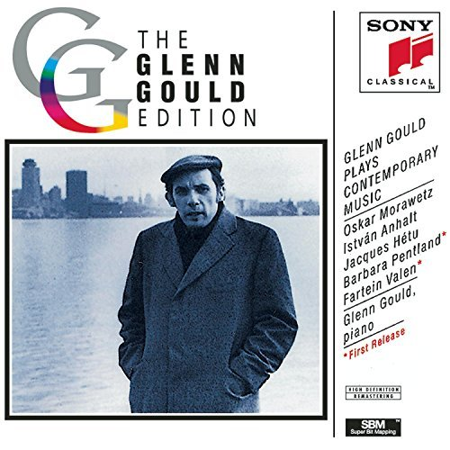 glenn-gould-plays-contemporary-music