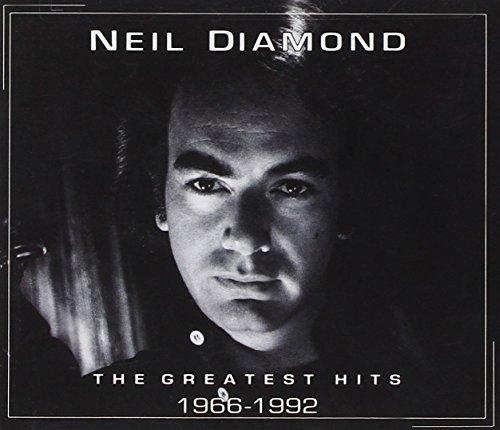 neil-diamond-greatest-hits-1966-92-2-cd-set