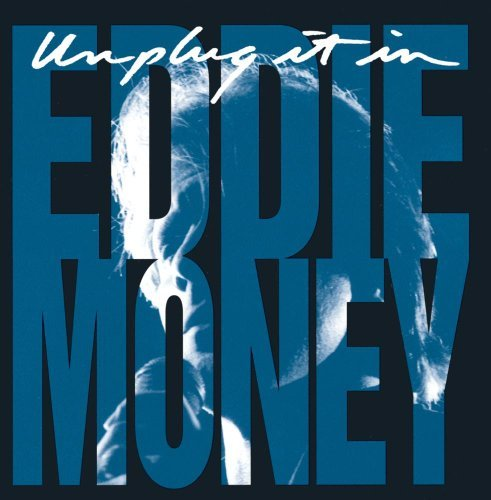 eddie-money-unplug-it-in-acoustic-ep-this-item-is-made-on-demand-could-take-2-3-weeks-for-delivery