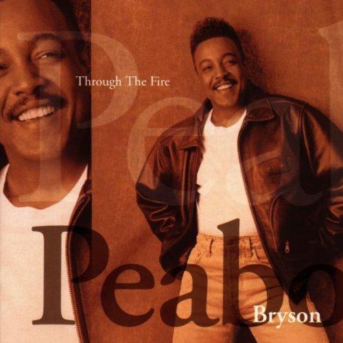 peabo-bryson-through-the-fire