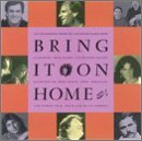 bring-it-on-home-vol-1-bring-it-on-home-danko-taylor-keith-zeigler-bring-it-on-home