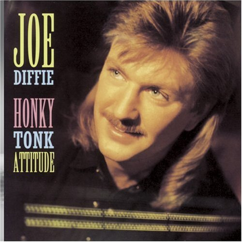 joe-diffie-honky-tonk-attitude-this-item-is-made-on-demand-could-take-2-3-weeks-for-delivery