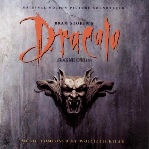 bram-stokers-dracula-soundtrack