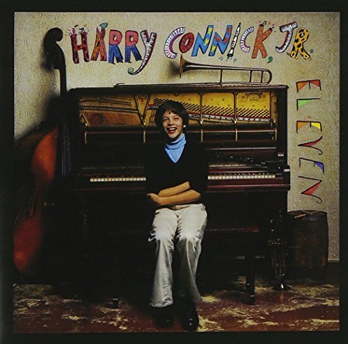 Harry Jr. Connick 11