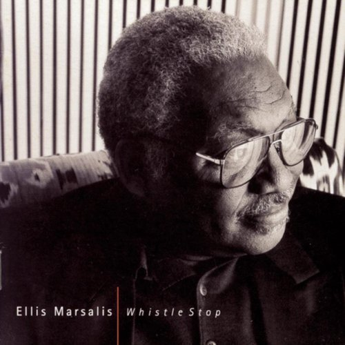ellis-marsalis-whistle-stop