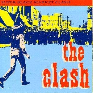 clash-super-black-market-clash