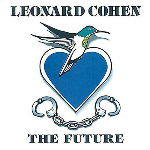 leonard-cohen-future
