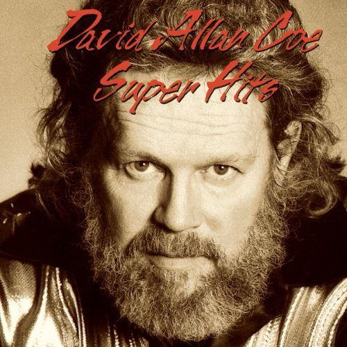 david-allan-coe-super-hits-super-hits