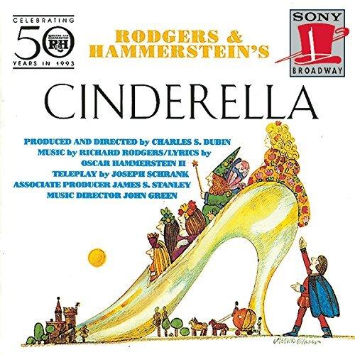 rodgers-hammerstein-cinderella-music-by-rodgers-hammerstein