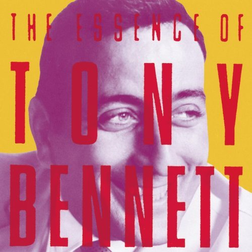 Tony Bennett/Essence Of
