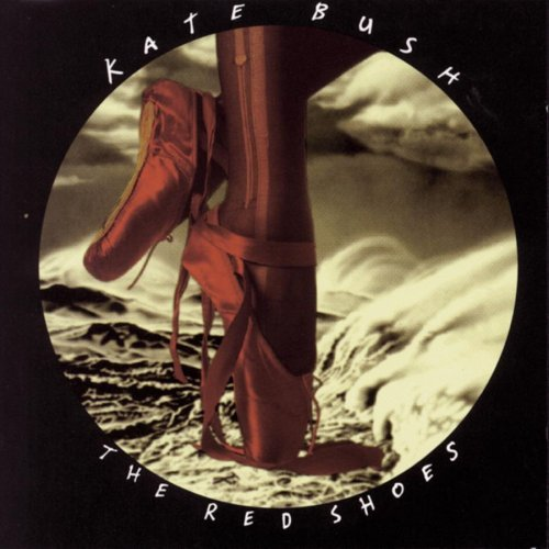 kate-bush-red-shoes